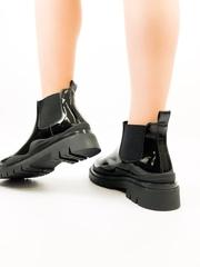 C170-20 Ботинки