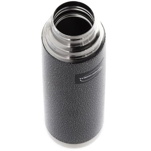 Термос Thermocafe by Thermos Hamfk (1 литр), черный
