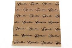 Лист Excalibur Paraflexx Premium 38x38 см