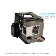 Лампа в корпусе для проектора Lamp VIEWSONIC Pro 8450, 8450W, 8500,8400 (RLC-059) собрана в ламповый модуль