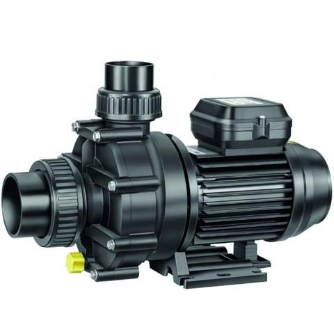 Насос BADU 46/15 без префильтра 15 м3/ч, 0,97 кВт 220В Speck Pumpen