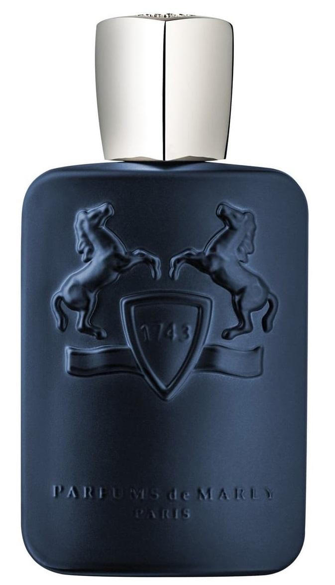 Parfums de Marly Layton EDP