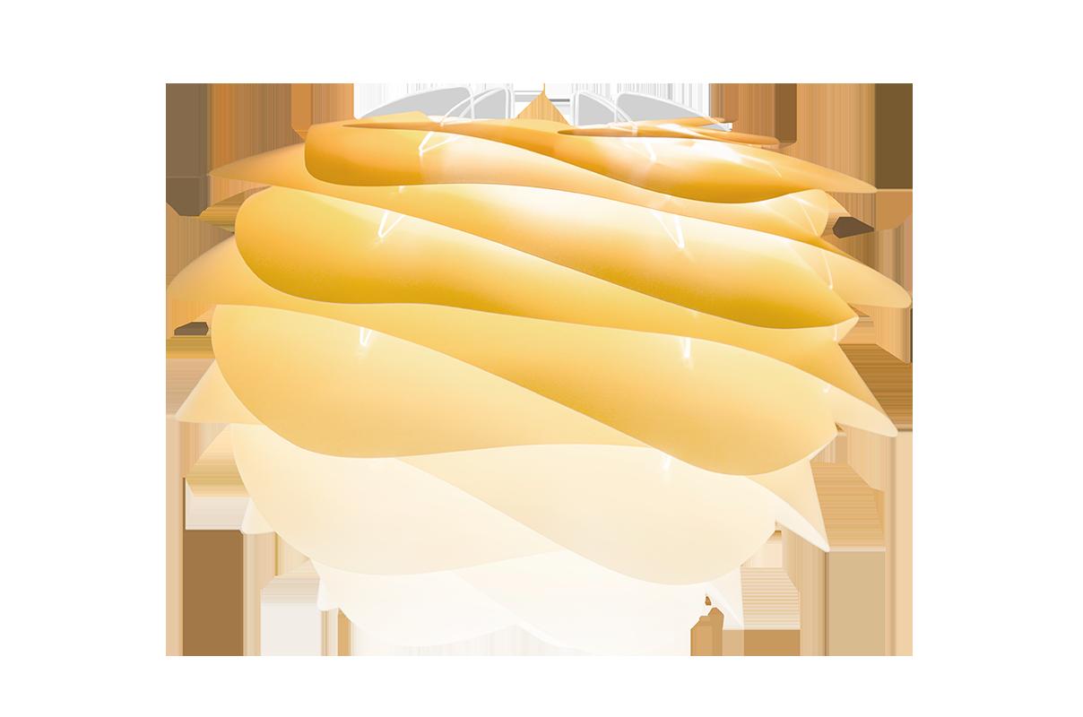 Плафон Carmina Mini - вид 9