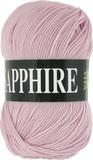 Vita Sapphire 1518 нежно-розовый