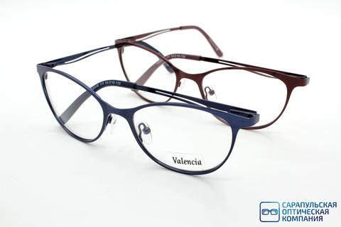 Оправа VALENCIA V32046