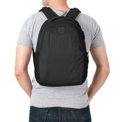 Рюкзак Pacsafe Metrosafe LS350 Черный - 2