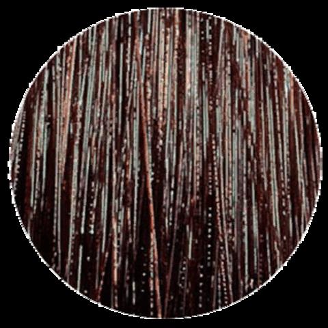 L'Oreal Professionnel Dia Richesse 3 (Темный шатен) - Краска для волос