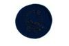 Картинка фризби Ticket to the Moon Pocket Frisbee Navy - 1