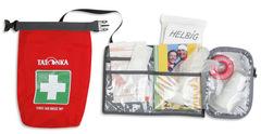 Аптечка Tatonka First Aid Basic WP - 2