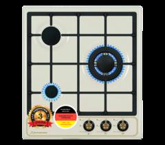 Варочная панель Schaub Lorenz SLK GB4520