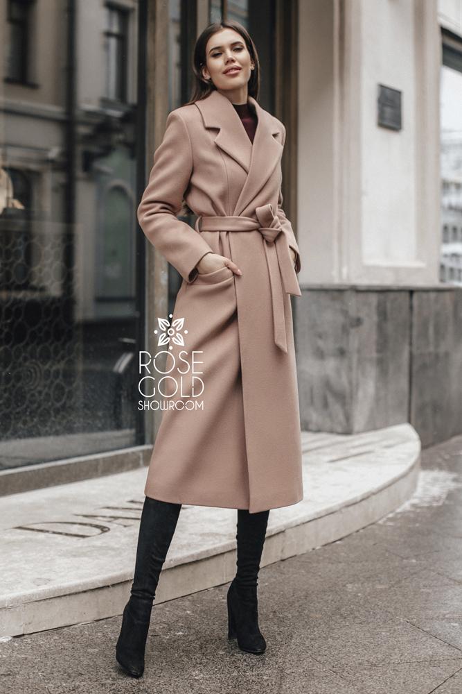 palto-pudra