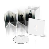 Rammstein / Rammstein (CD)