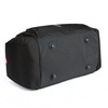 Дорожная сумка ASPEN SPORT AS11K10 36L Черный