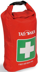 Аптечка Tatonka First Aid Basic WP