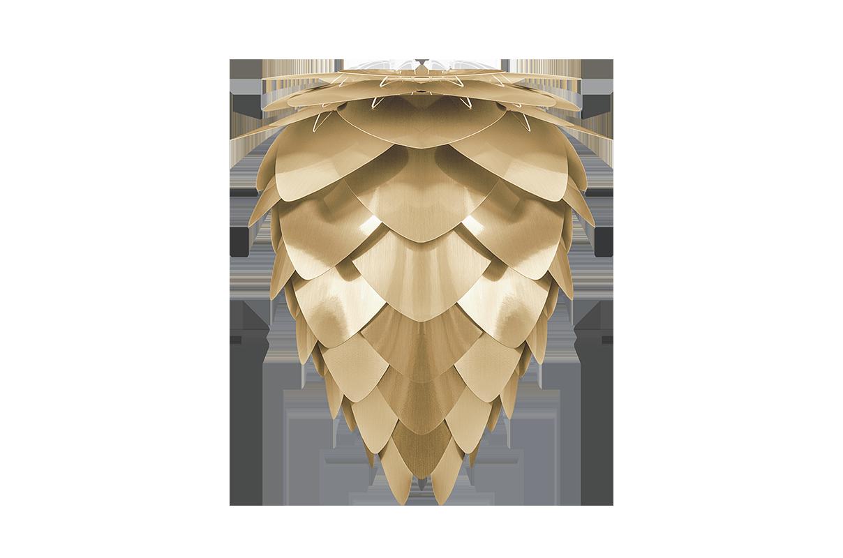 Плафон Conia - вид 3