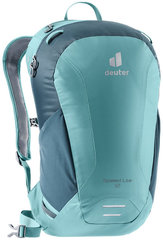 Рюкзак Deuter Speed Lite 12 (2021)