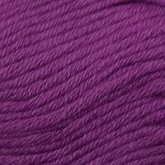 Alize BELLA 309 (Пурпурно фиолетовый)