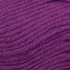 Пряжа Alize BELLA 309 (Пурпурно фиолетовый)