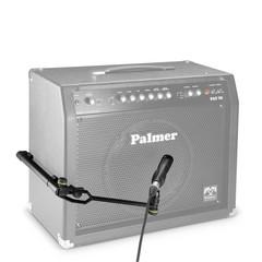 Gravity MS CAB CL 01 S держатель для микрофона с креплением на комбик/кабинет