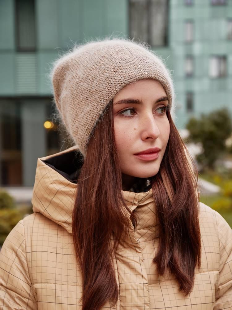 Зимняя женская шапка AF210706 Шапка женская import_files_69_69c7d21a15f411ec80ef0050569c68c2_b0496a8324f611ec80ef0050569c68c2.jpg