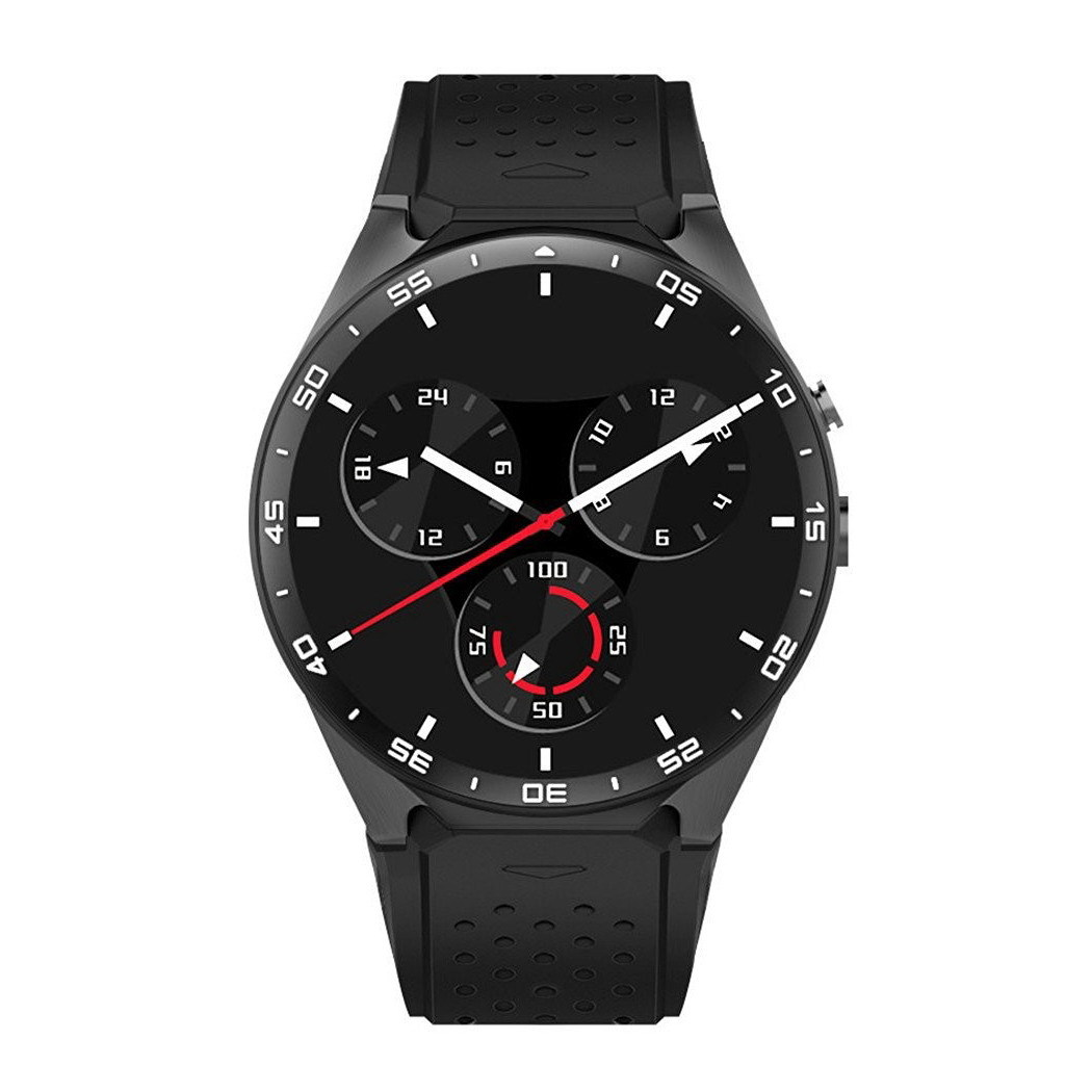Часы Умные часы Smart Watch KingWear KW88 smartwatch_kingwear_kw88_10.jpg