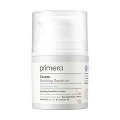 Крем primera Soothing Sensitive Cream 30ml
