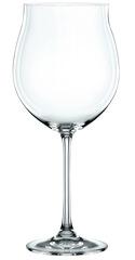 Набор из 4-х бокалов для вина Pinot Noir Vivendi Premium, 897 мл, фото 1