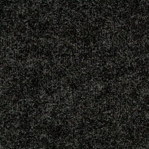 Ковролин VAREGEM 923 3м (черный)