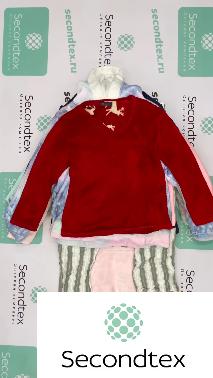 Одежда для дома, пижамы, штаны хб