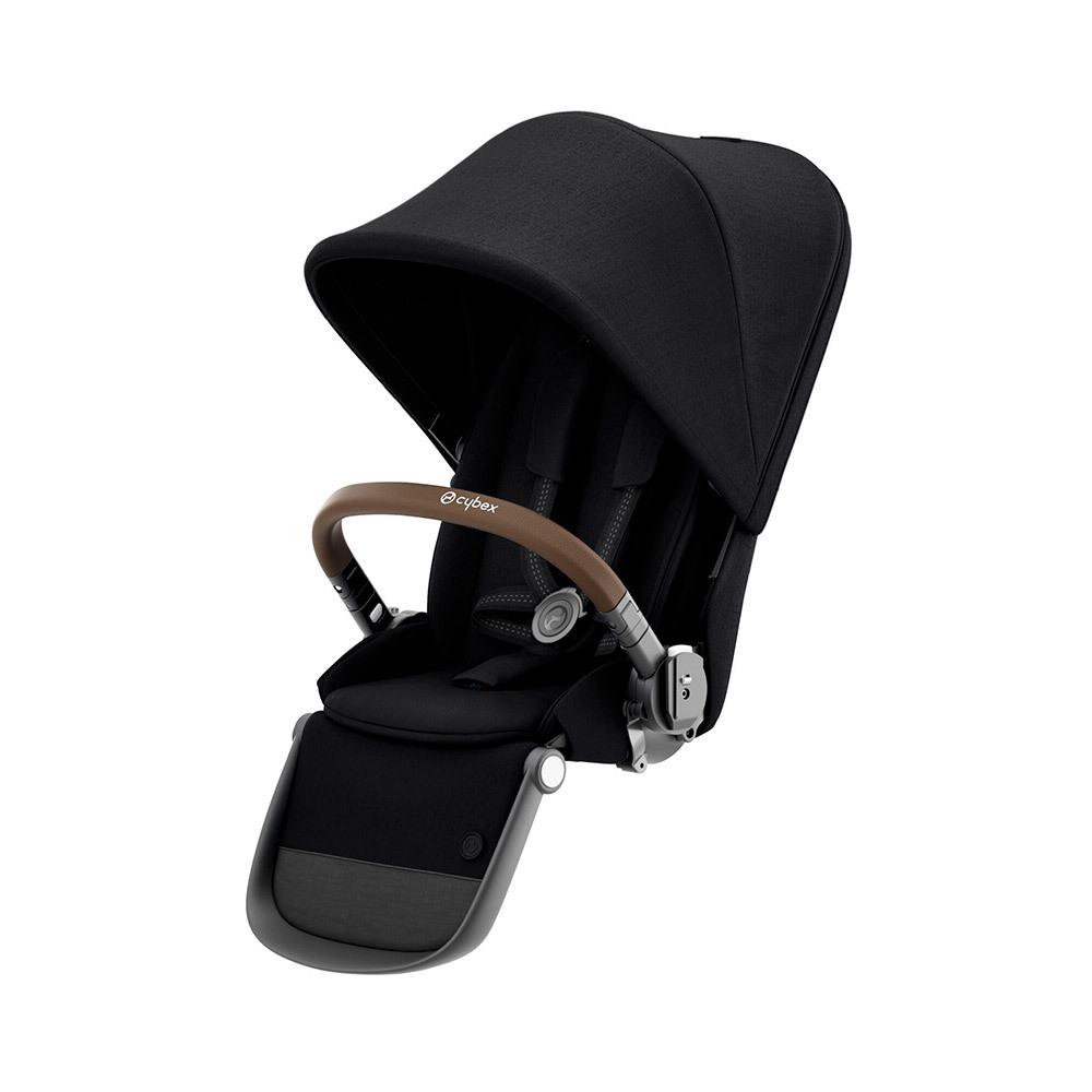 Cybex Gazelle S по частям Прогулочный блок Cybex Gazelle S TPE Seat Unit Deep Black cyb_20_gazelles_seat_int_y045_tpe_dpbl.jpg