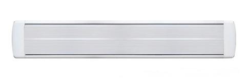 Инфракрасный обогреватель ИК-1,4А с закрытым ТЭНом