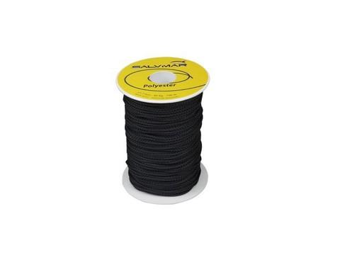 Линь Salvimar Polyester ø 1.7 мм, 90 кг.