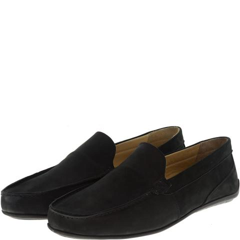 580205 Мокасины мужские. КупиРазмер — обувь больших размеров марки Делфино