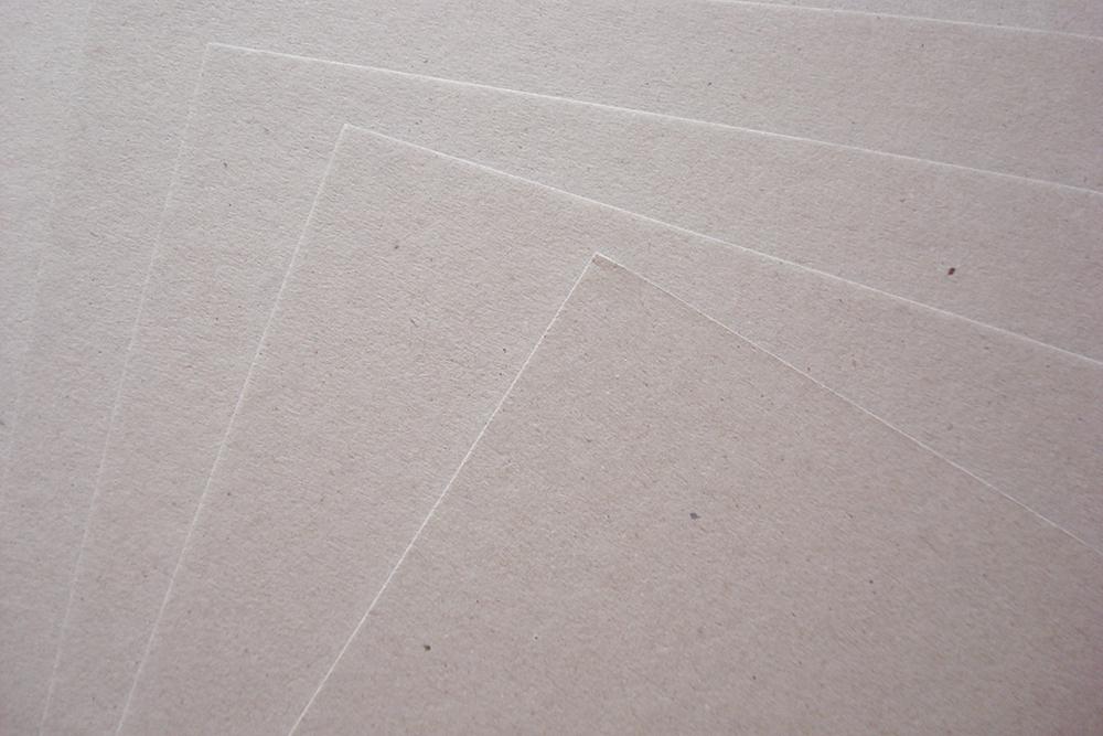 Переплетный картон 1,75 мм 30х30 см