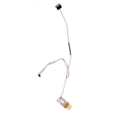Шлейф для матрицы Acer Aspire 4739 4749 4250 LED