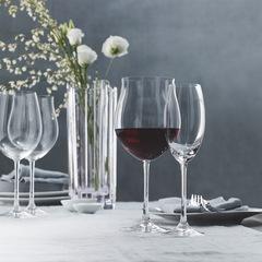 Набор из 4-х бокалов для вина Pinot Noir Vivendi Premium, 897 мл, фото 4