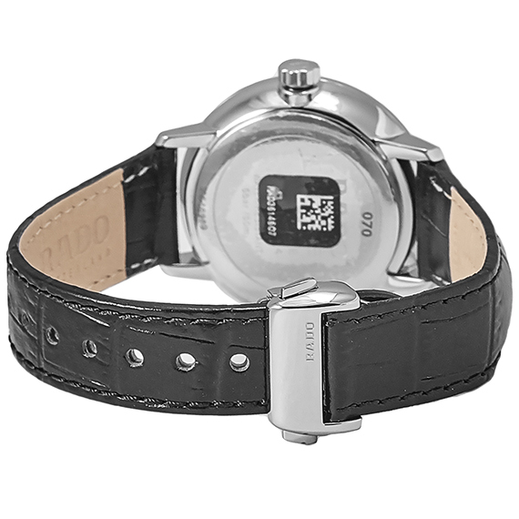 Часы наручные Rado R22883915