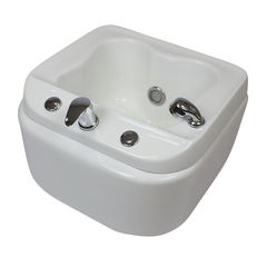 Ванна педикюрная МД-9127