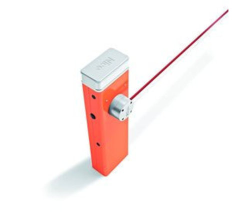 Электромеханический шлагбаум S4BAR4KIT