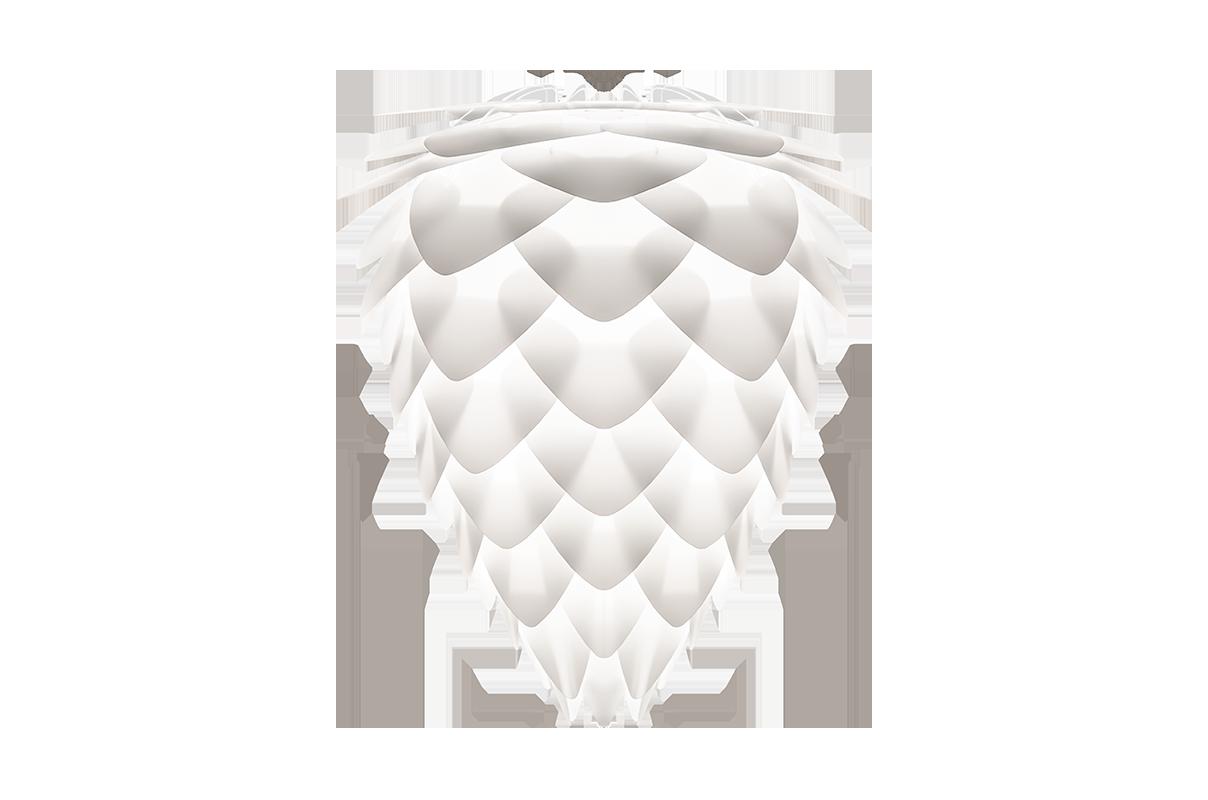 Плафон Conia - вид 1