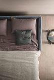 Диван-кровать Lulù 018, Италия