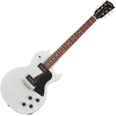 Gibson Les Paul Special Tribute Humbucker