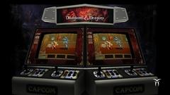 Dungeons & Dragons : Chronicles of Mystara (для ПК, цифровой ключ)