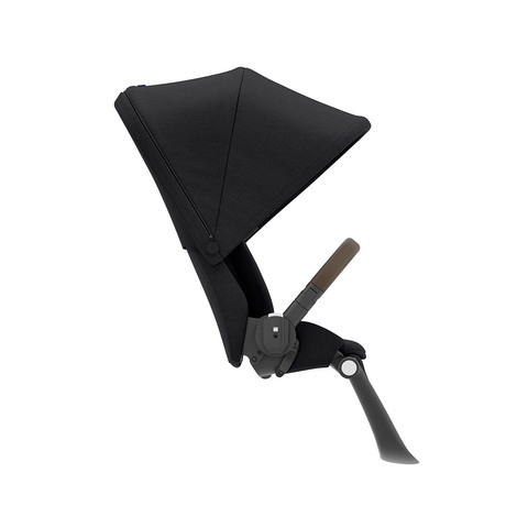 Прогулочный блок Cybex Gazelle S TPE Seat Unit Deep Black