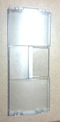 Панель ящика морозильной камеры BEKO 4551630300