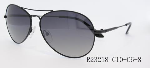 R23218C10/C6-8