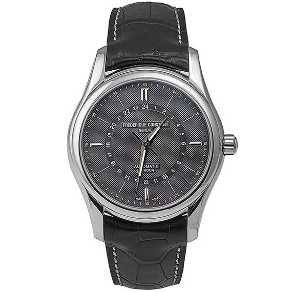 Часы наручные Frederique Constant FC-332DG6B6