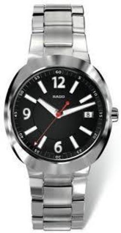 RADO R15943153
