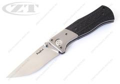 Нож Todd Rexford Epicenter Custom
