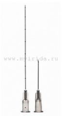 Канюли для контурной пластики 25G/50/L (шт.)